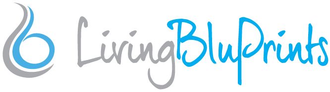 LivingBluPrints - Coaching, Training, Speaking